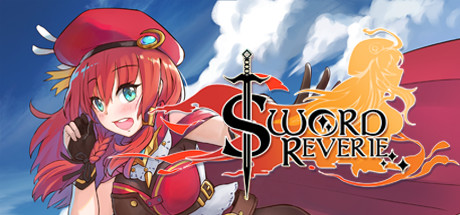 Sword Reverie Game Free Download