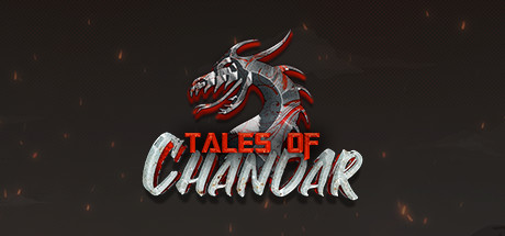 Tales Of Chandar Game Free Download