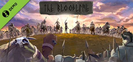 The Bloodline Game Free Download