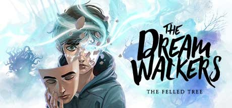 The Dreamwalkers Game Free Download