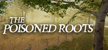 The Poisoned Roots Game Free Download