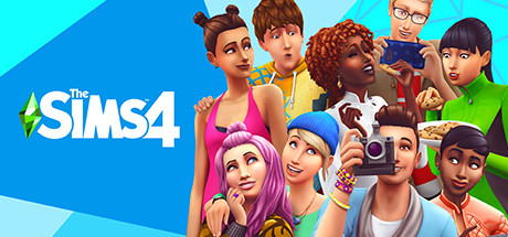 The Sims™ 4 Game Free Download