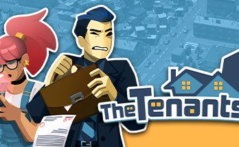 The Tenants Game Free Download