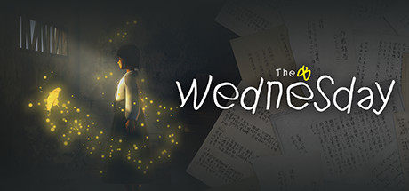 The Wednesday Game Free Download