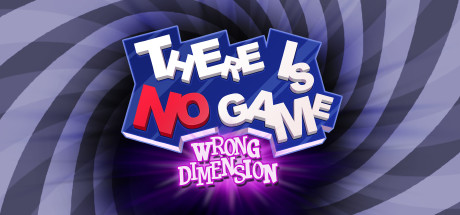 There Is No Game : Wrong Dimension Game Free Download