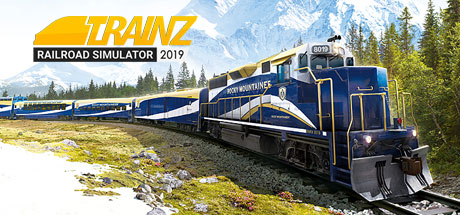 Trainz Railroad Simulator 2019 Game Free Download Full version highly compressed via direct link. Free Download