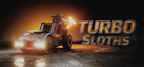 Turbo Sloths Game Free Download