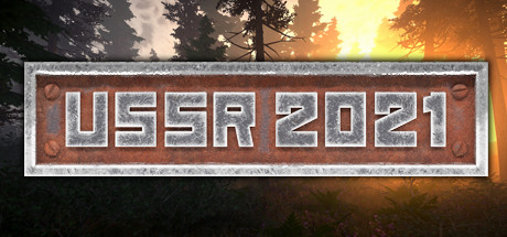 USSR 2021 Game Free Download