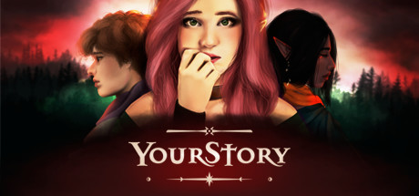 Your Story Game Free Download