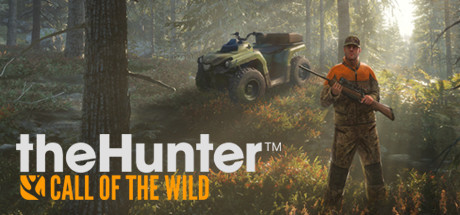 theHunter Call of the Wild™ Game Free Download