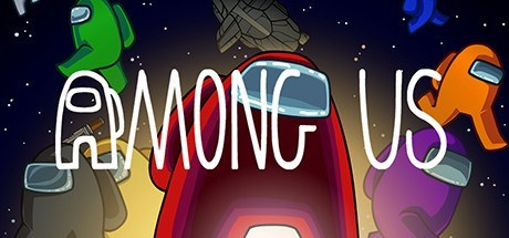 Among Us Steam Key Free Download Game f