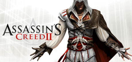 Assassins Creed 2 Game Free Download