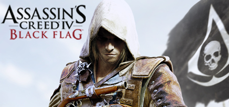 Assassin's Creed IV: Black Flag Game Free Download