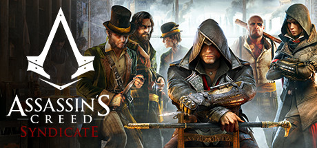 Assassins Creed Valhalla Game Free Download