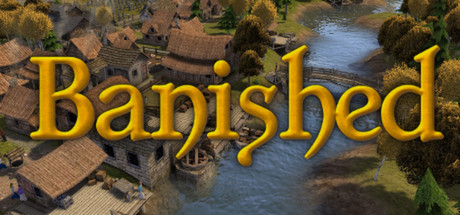 Banished Game Free Download