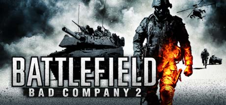 Battlefield Bad Company 2 Game Free Download