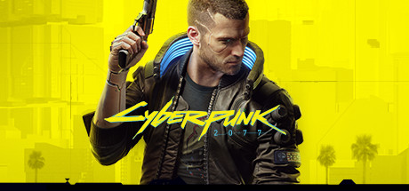 Cyberpunk 2077 Game Free Download For Mac
