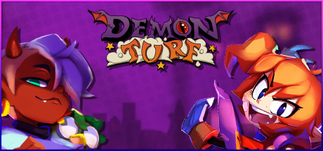 Demon Turf Game Free Download