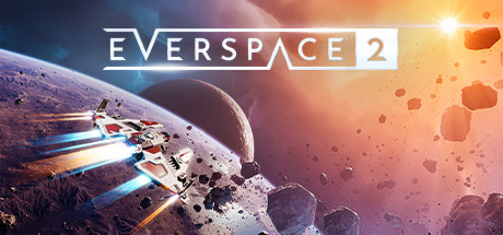 EVERSPACE 2 Game Free Download