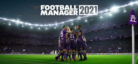 Football Manager 2021 Game Free Download for Mac