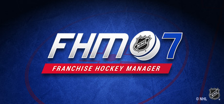 Franchise Hockey Manager 7 Game Free Download