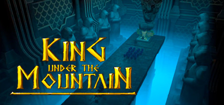 King Under The Mountain Game Free Download