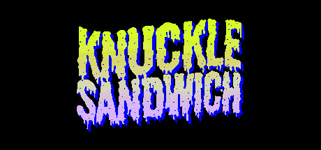 Knuckle Sandwich Game Free Download