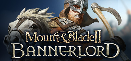 Mount Blade II: Bannerlord Game Free Download