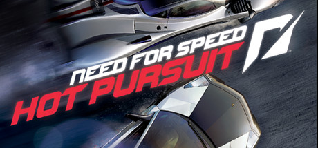 Need for Speed: Hot Pursuit Game Free Download