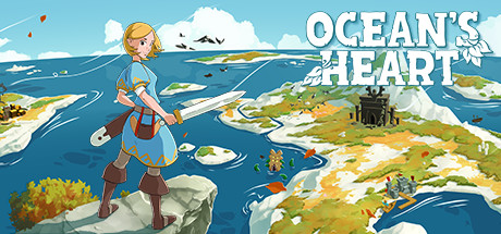 Oceans Heart Game Free Download