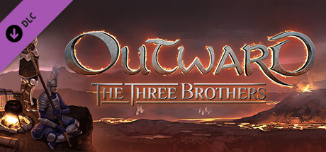 Outward The Three Brothers Game Free Download