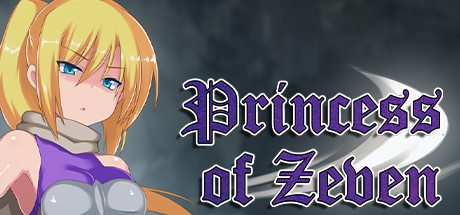 Princess of Zeven Game Free Download
