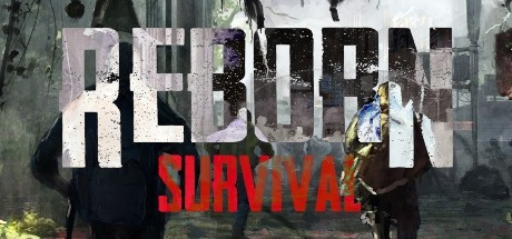 REBORN: Survival Game Free Download