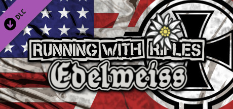 RUNNING WITH RIFLES EDELWEISS Game Free Download