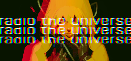 Radio the Universe Game Free Download