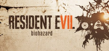 Resident Evil 7: Biohazard Game Free Download