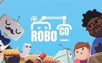 RoboCo Game Free Download