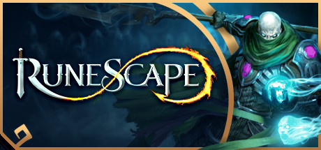 RuneScape ® Game Free Download