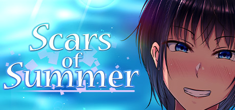 Scars of Summer Game Free Download