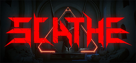 Scathe Game Free Download