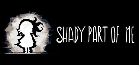 Shady Part of Me Game Free Download