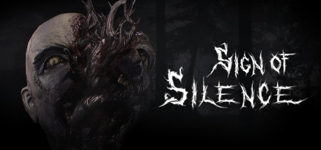 Sign of Silence Game Free Download