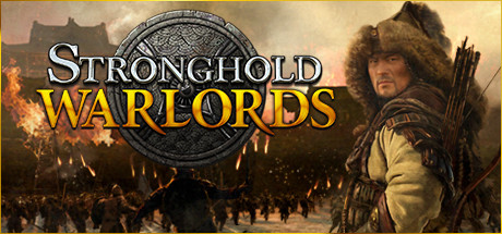 Stronghold Warlords Game Free Download