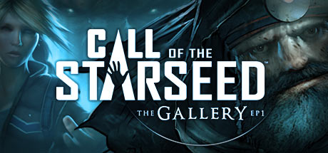 The Gallery - Episode 1: Call of the Starseed Game Free Download