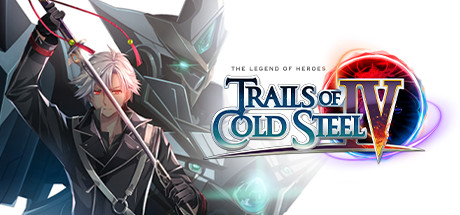 The Legend of Heroes Trails of Cold Steel IV Game Free Download