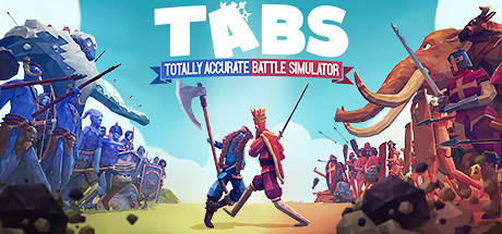 Totally Accurate Battle Simulator Game Free Download
