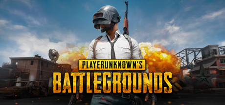 PlayerUnknown's Battleground/PUBG Game Free Download