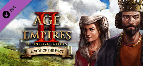 Age of Empires II Definitive Edition Game Free Download