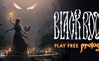 Black Book Game Free Download