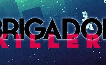 Brigador Killers Game Free Download